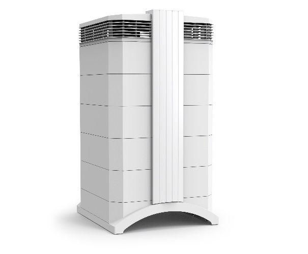 IQAir HealthPro 250 air purifier