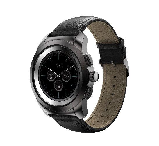 NoiseFit-Fusion-hybrid-smartwatch