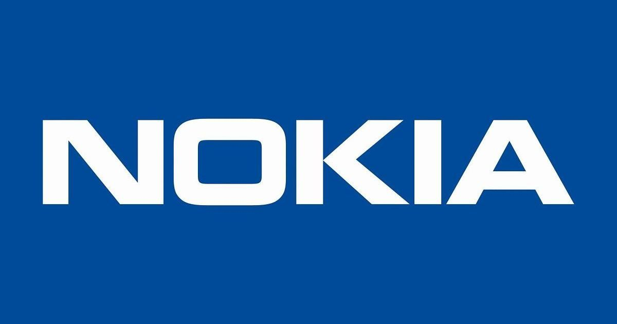 Nokia 8.2 5G, Nokia 5.2, Nokia 1.3 and 'Original' series phone rumoured to debut at MWC 2020