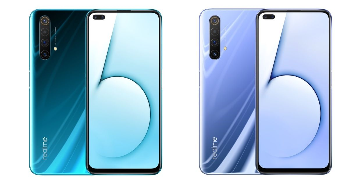 Realme announces its global 5G event at MWC 2020, Realme X50 5G expected