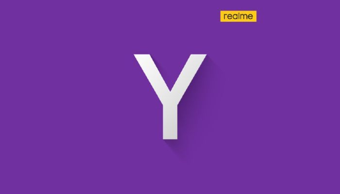 Realme X50 Youth Edition Teaser-