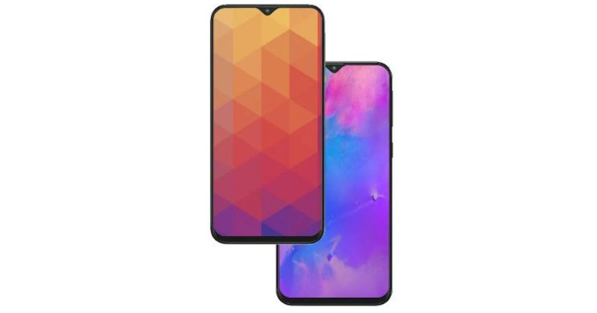 Samsung Galaxy M21 spotted on Geeknech, to feature Exynos 9611 and Android 10