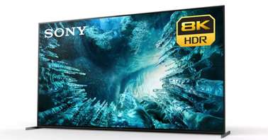 Sony 8K Z8H TV_featured