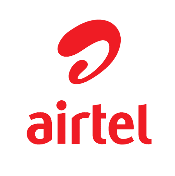 Airtel is now offering free data vouchers with three new prepaid plans
