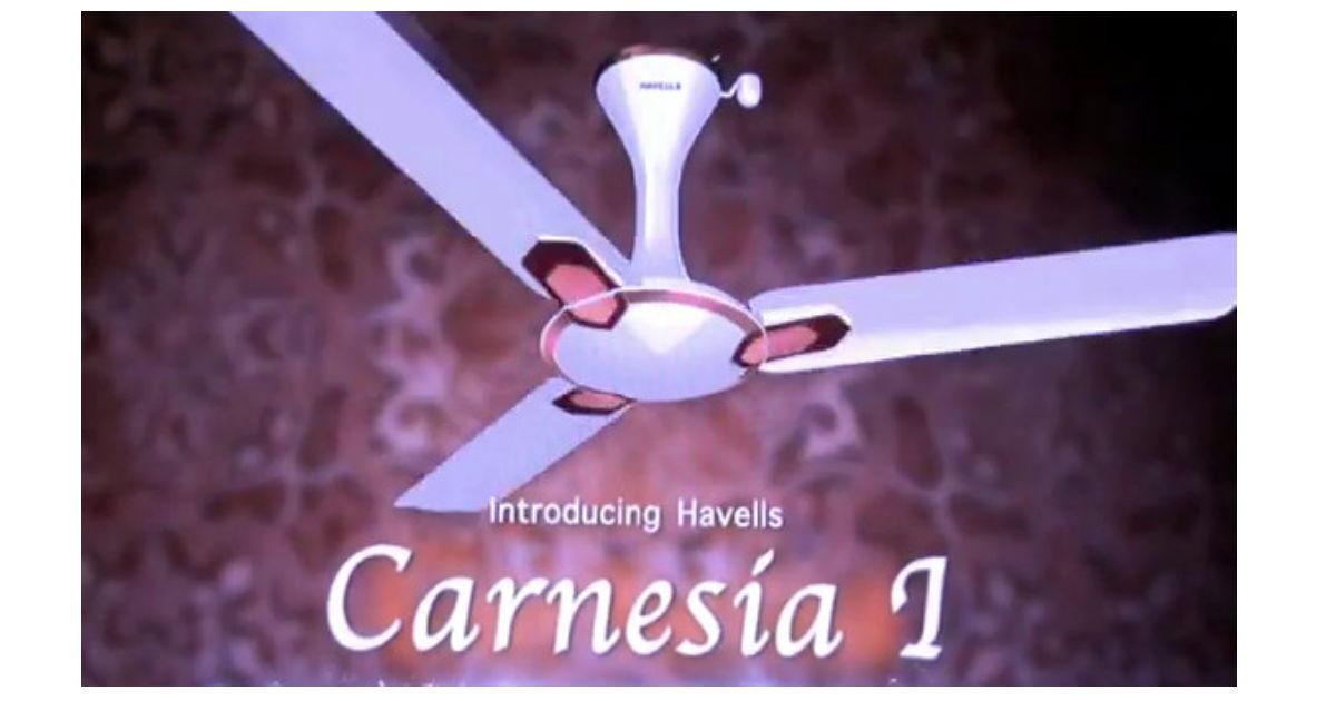 Havells Carnesia-I_featured
