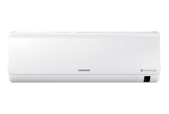Samsung Convertible Inverter AC