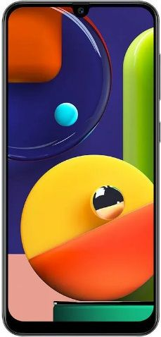 Samsung Galaxy A50s price cut for third time