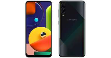 Samsung Galaxy A50s_featured