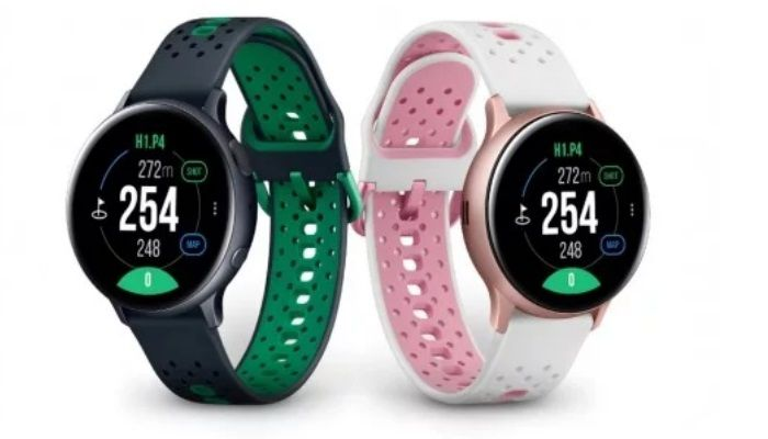Samsung-galaxy-watch-active-2-golf-edition