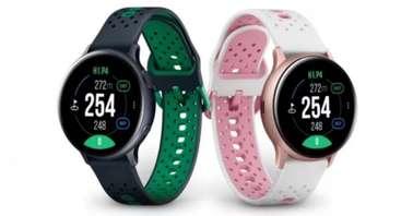 Samsung-galaxy-watch-active-2-golf-edition_featured