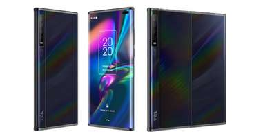 TCL-slide-out-phone_featured