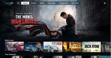 Amazon-Prime-Video_featured