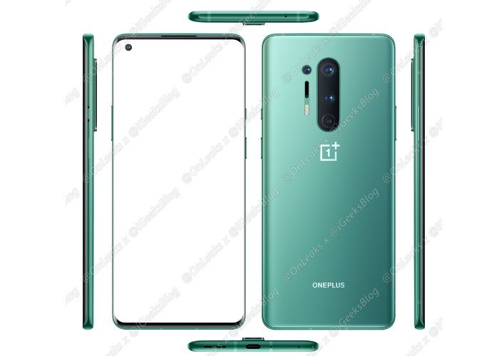 OnePlus-8-Pro-official-press-render
