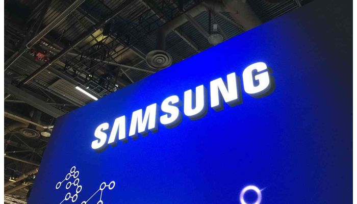 Samsung will start excluding charger from future Galaxy smartphones