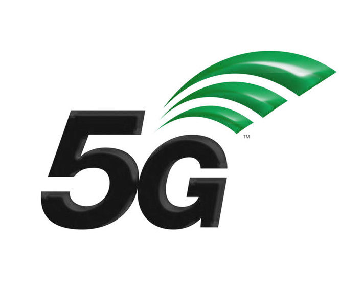 5G is the next-gen mobile data connectivity that offers blazing fast sppeds