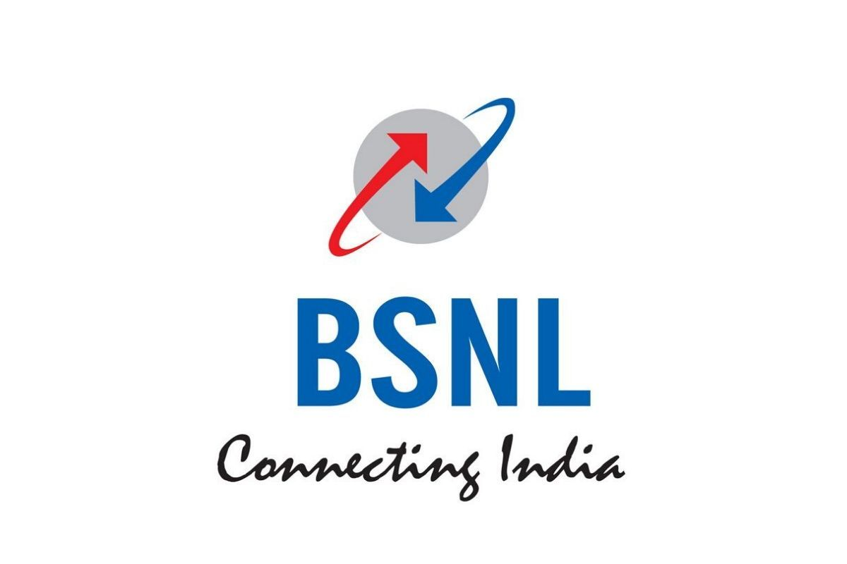 BSNL is offering free Amazon Prime Subscription worth Rs 999 at no extra cost to its users