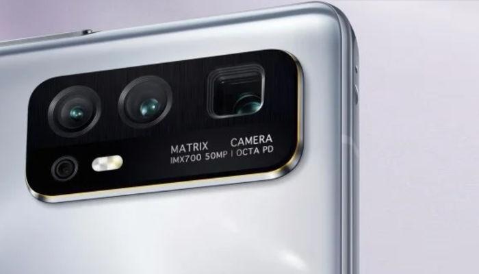 Honor 30 cameras-