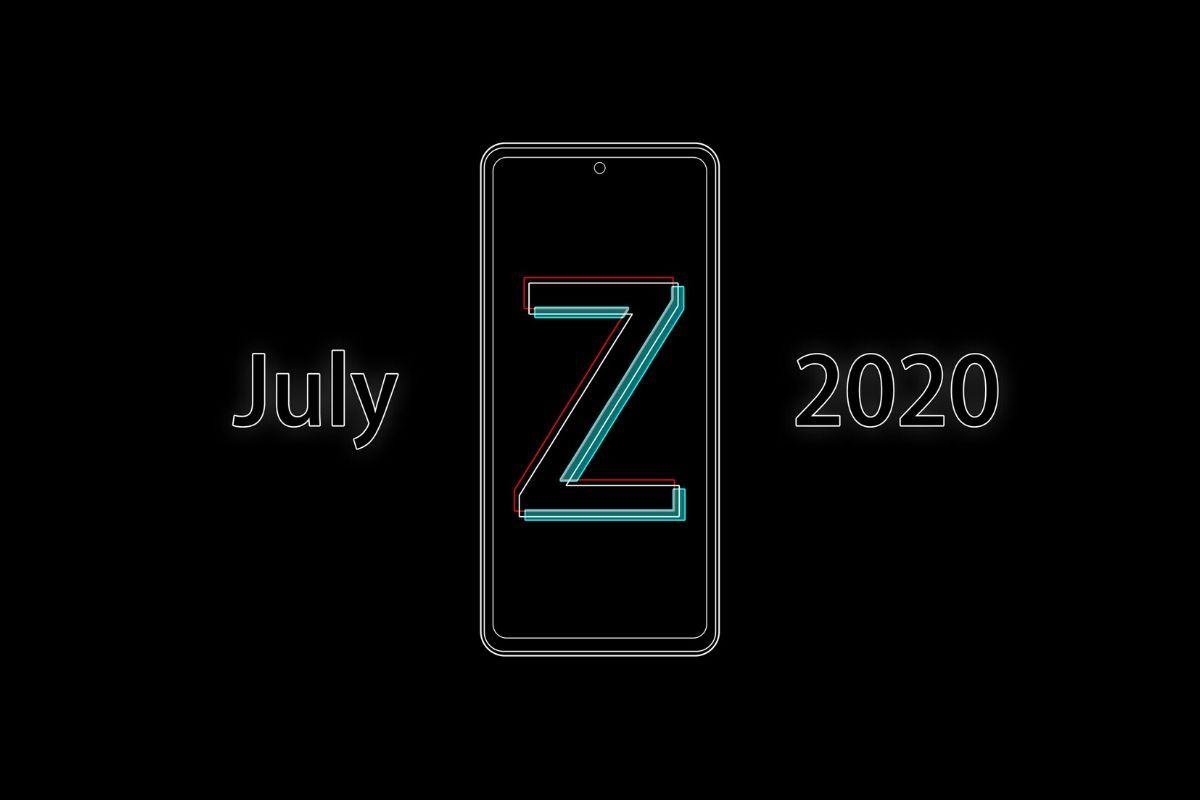 The OnePlus Z is slated to launch in July 2020