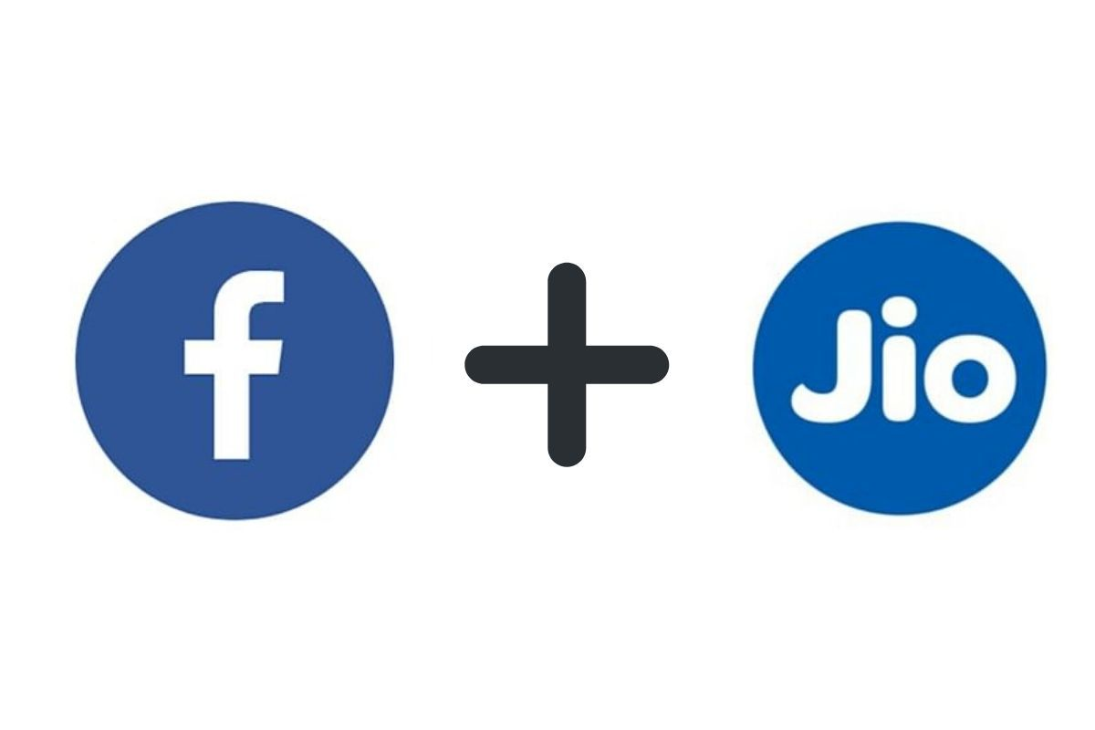 Facebook is now the largest minority stakeholder in Reliance Jio
