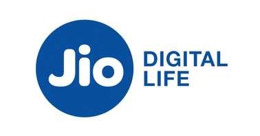 Reliance Jio offers specific work from home data packs to its users