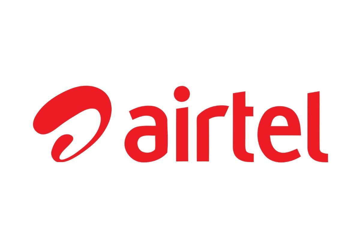 Airtel is offering free data coupons to select users for a limited duration