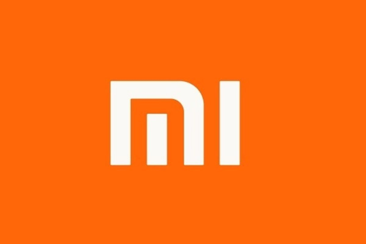 Xiaomi Mi Commerce is designed to bridge the gap between offline and online channels