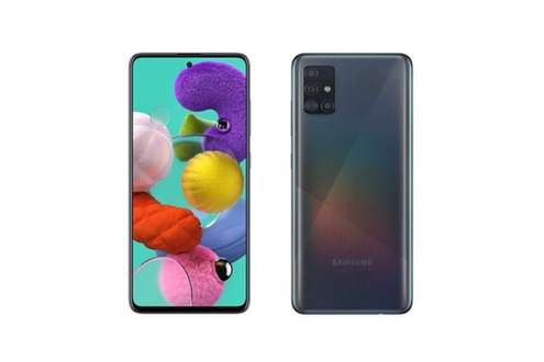 Samsung cuts prices of select Galaxy A and Galaxy M series phones by up to Rs 1,500