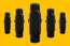 Xiaomi Mi Band 5 launching in China on June 11th: expected specifications and price