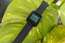 Realme Watch review: a VFM budget smartwatch