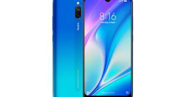 The Redmi 8A Dual was originally launched in 2GB + 32GB and 3GB + 32GB configurations