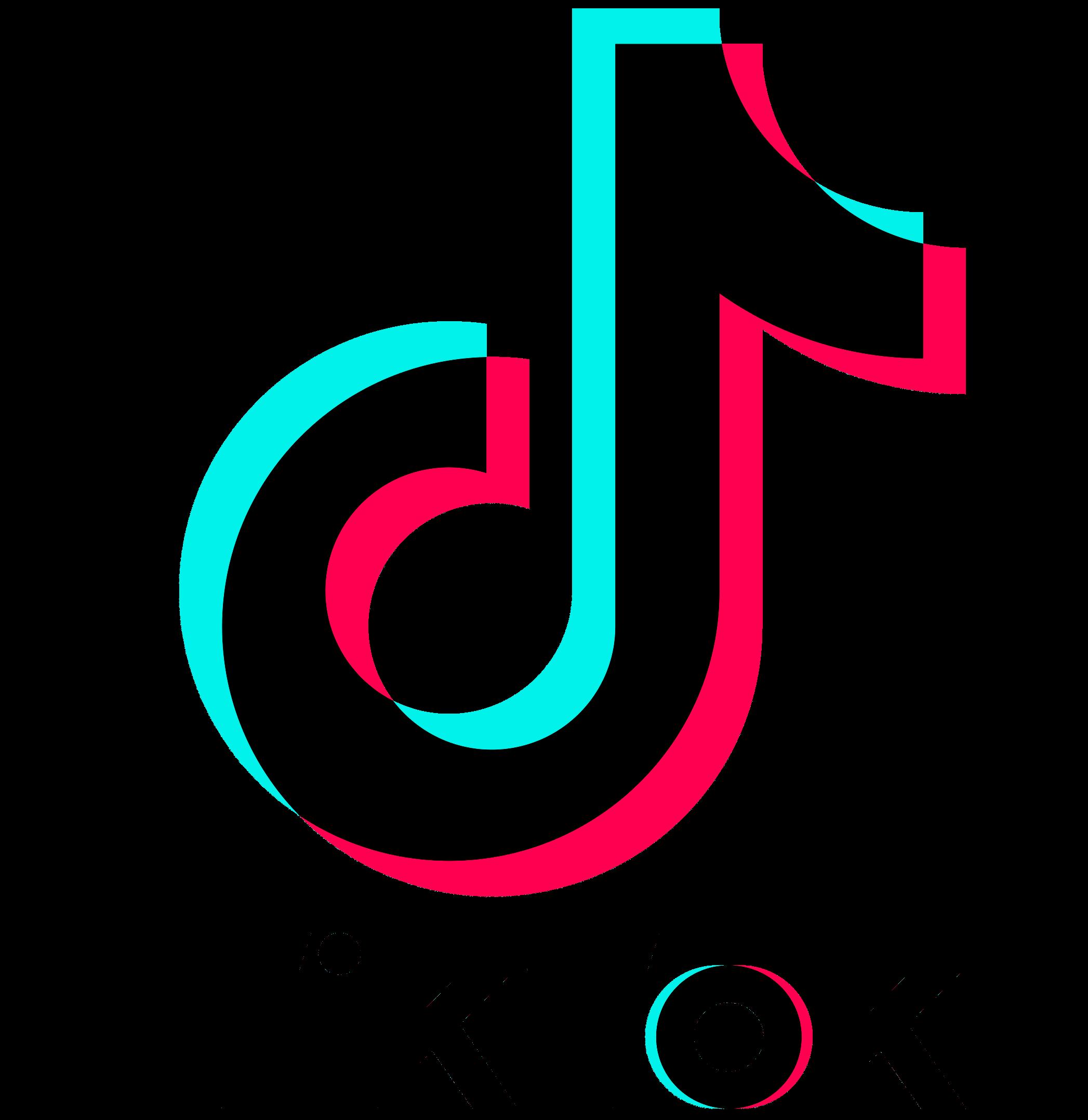 TikTok has over 1.5 billion users worldwide as of May 2020