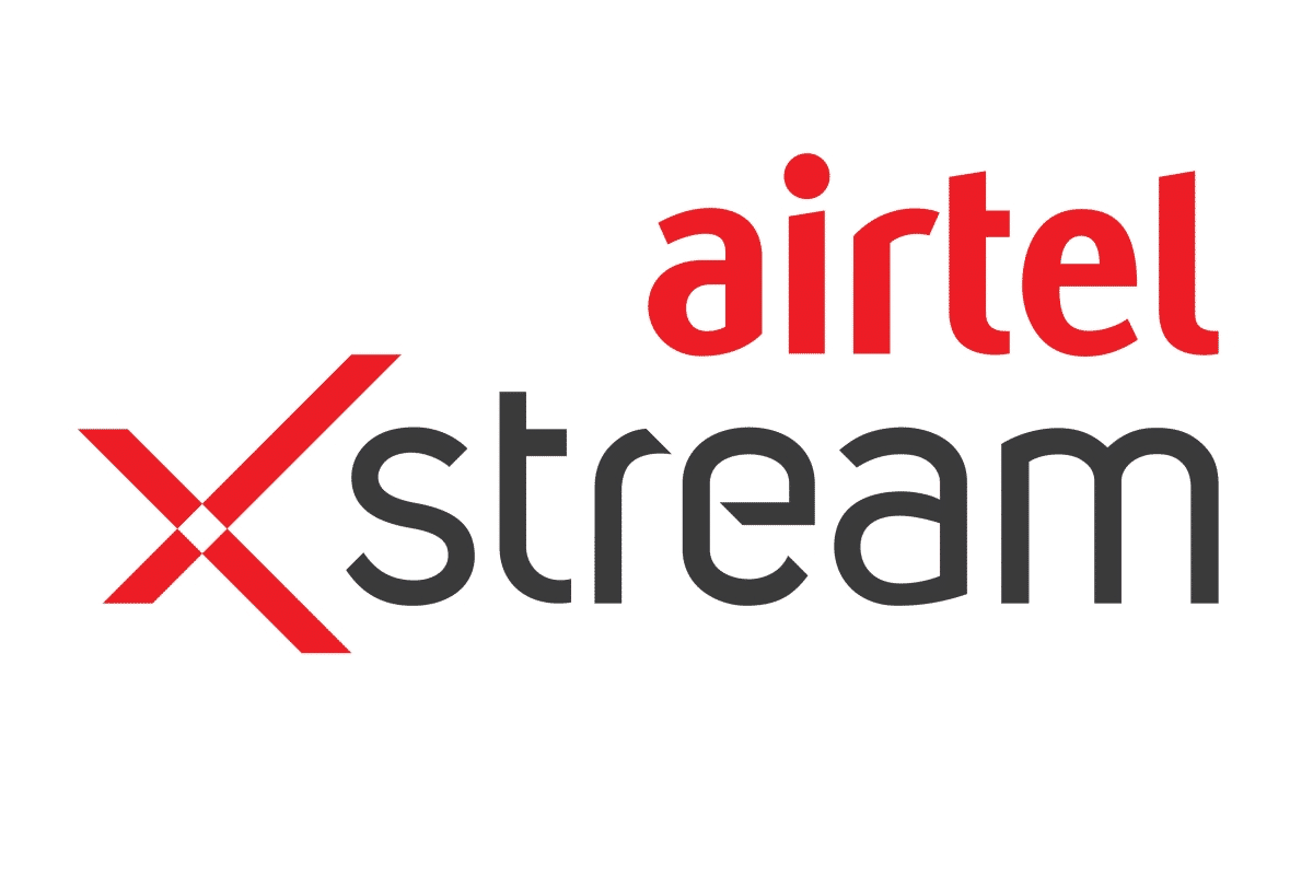 Airtel Xstream Premium is now available for Android TV users