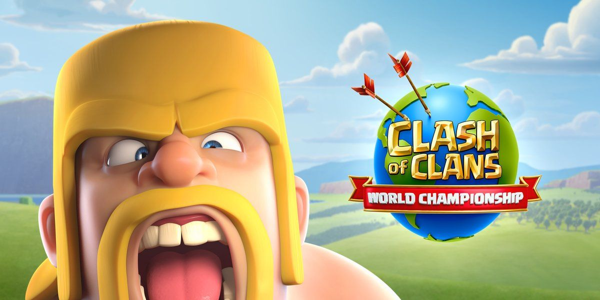 The Clash of Clans has similar gameplay as the Clash of Kings
