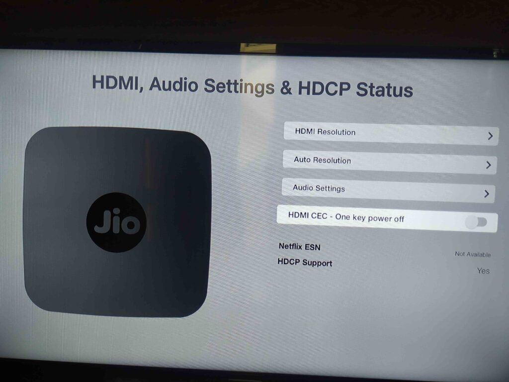 Jio will soon offer Netflix plans to its JioFiber users