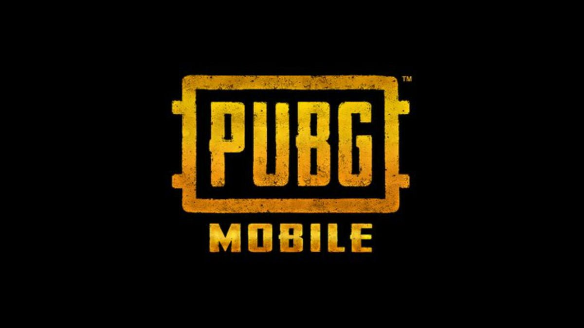 Government of India might ban PUBG Mobile in the country