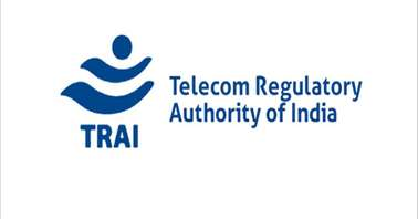 TRAI bans Airtel Platinum and Vodafone RedX plans in India