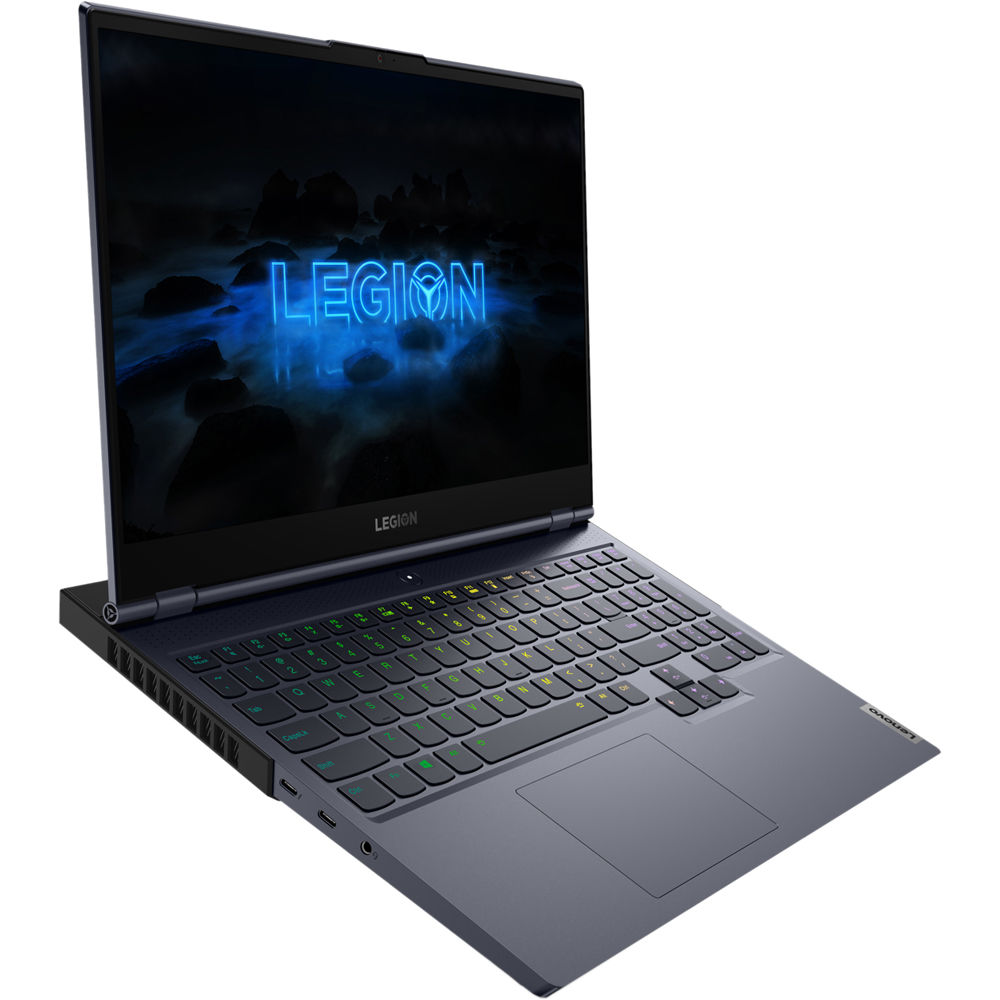 Lenovo Legion 7i starts at Rs 1,99,990 in India