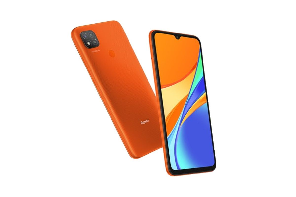 The Redmi 9 is a re-branded Redmi 9C with increases RAM and storage for Indian market