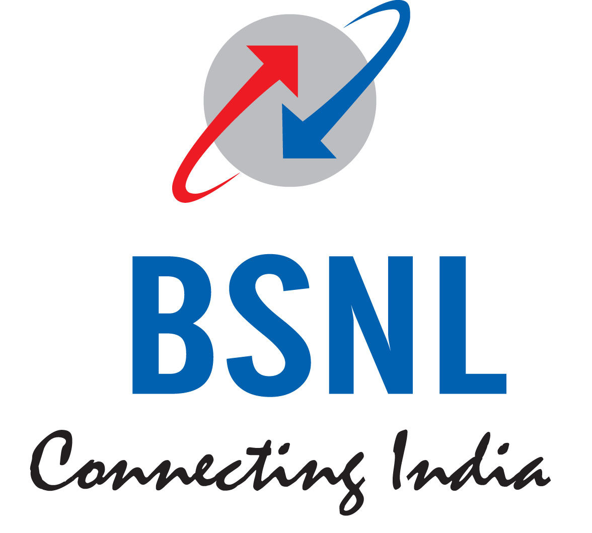 The BSNL Rs 1,499 prepaid plan offers 24GB data and unlimited voice calling to its users