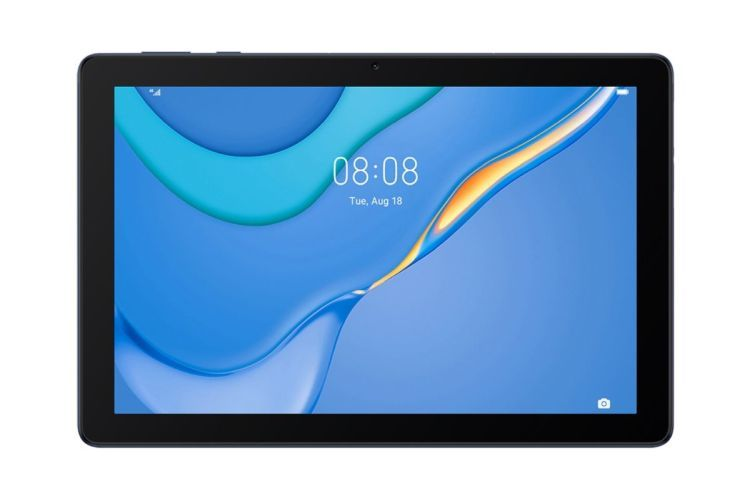 Huawei MatePad T10 and T10s-