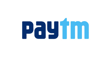 Paytm app is no longer available on Google Play Store