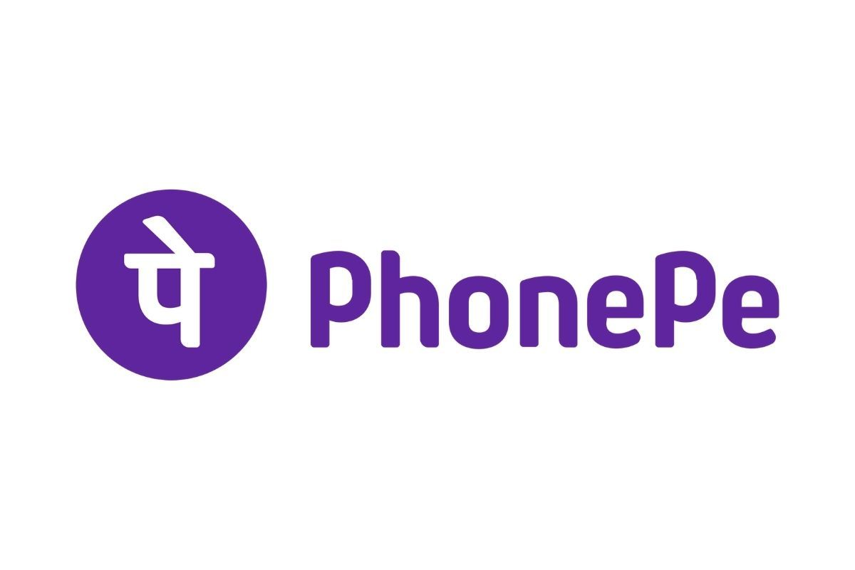 PhonePe is offering scratchcards to new and existing users upon doing Jio recharges