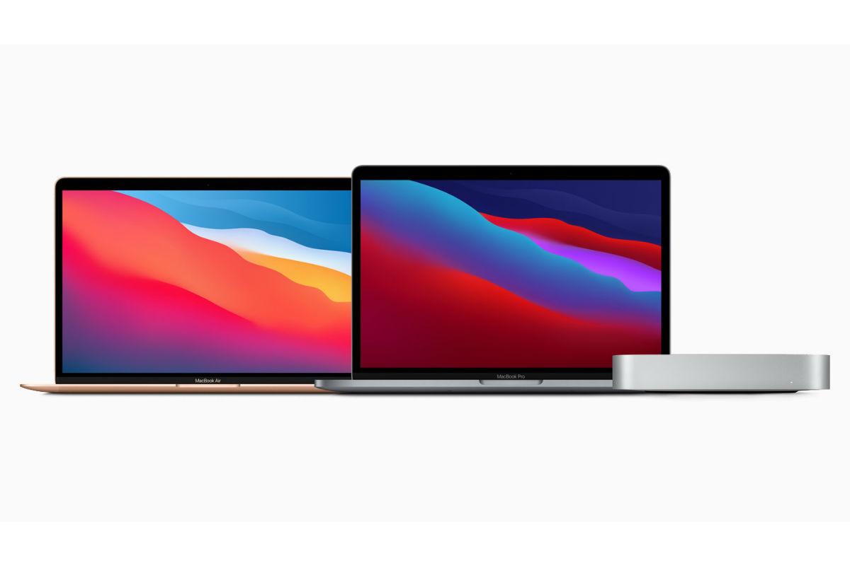 Apple Student Offer