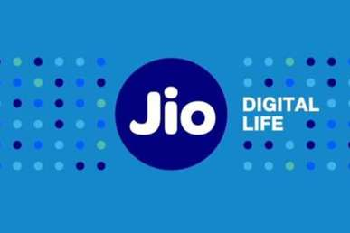 Jio exclusive smartphones arriving soon to target 4G feature phone users in India