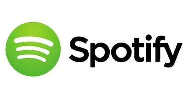 Spotify is now offering the annual Premium subscription in India for Rs 999 till December 31st