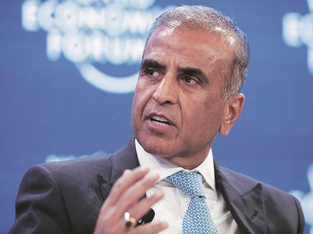 Sunil MIttal says the current rates are not sustainable considering the telcom is a high capital-intensive industry