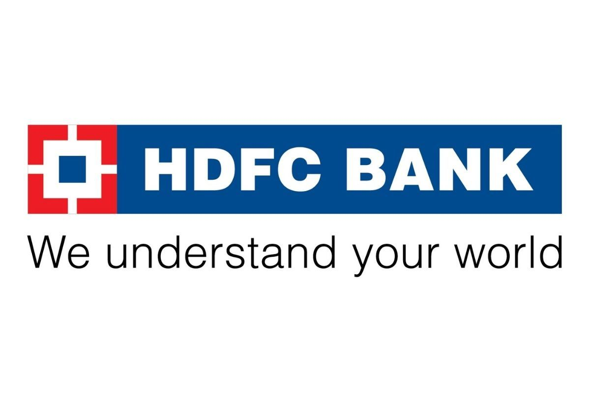 HDFC Bank has multiple offers running for its debit card users in India