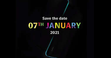 Lave Mobile January 7th launch date