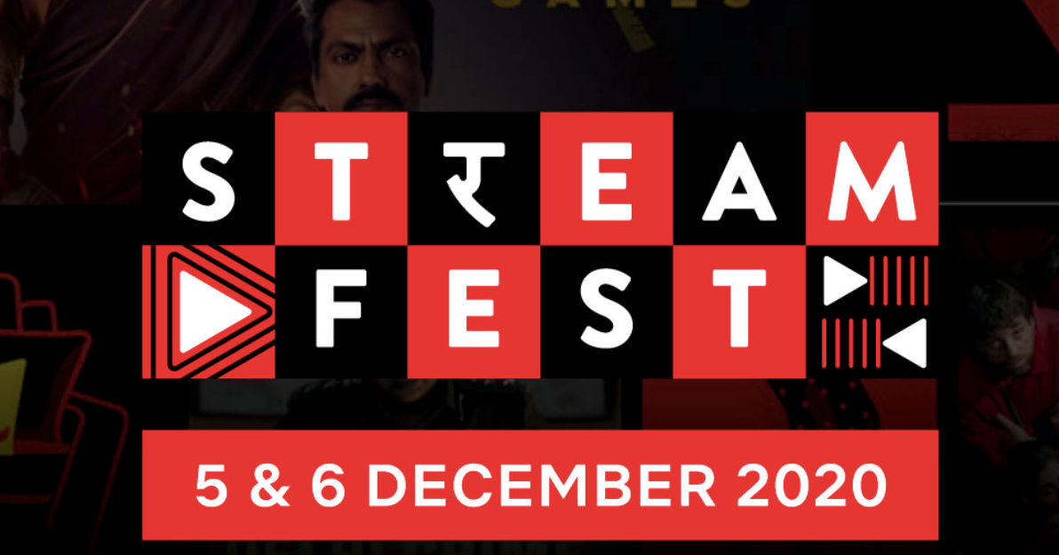 During the Netflix Streamfest 2020, everyone in India can stream Netflix for free for two days