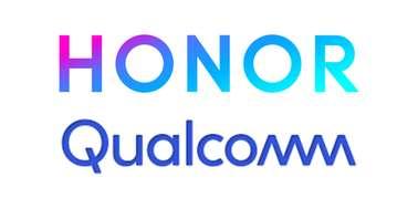 Qualcomm Honor